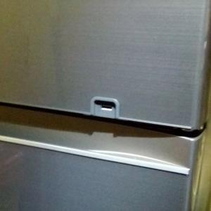 今時の冷蔵庫