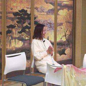 4/16 限定45席!早川千春さん宇宙存在フルトランス&ライトボディ手術公開チャネリングイベント
