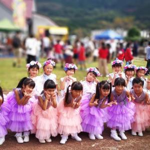 【イベント】オラッチェ22周年祭アイドルクラス