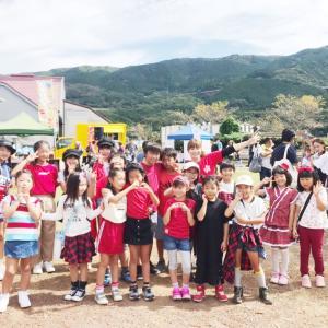 【イベント】オラッチェ22周年祭ボイトレクラス