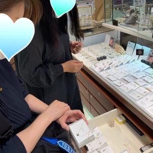 イベント- 横浜マルイ