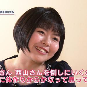 【画像】加藤桃子女流棋士、ショートカットが可愛すぎると話題に!将棋フォーカスがカトモモ特集!幼少期、高校時代もかわいい!