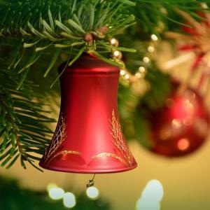★トロント★ クリスマスマーケット2019♪