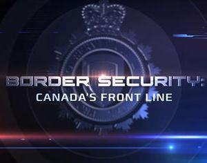 【留学とビザ】カナダ入国・税関