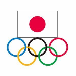 【悲報】JOC五輪組織委事務局ビル来館者がコロナ 濃厚接触者5人自宅待機
