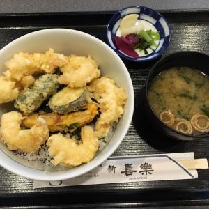 【2019年旅納め】1日目は大阪で楽しく過ごして散財しました^^
