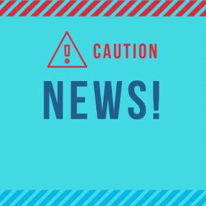 【最新ニュース】アストンマーティンがベッテルの2022年残留を発表