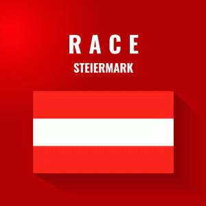 【2020F1シュタイアーマルクGP】ベッテルは1周目の接触でリタイアに…「今日は本当にレースがやりたかった。そして先週の答えを得たかった」