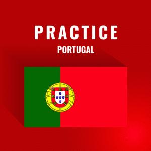 【2020F1ポルトガルGP】新空力パッケージ完成でベッテルの感触も上向き?「真の様相が分かるのは明日」