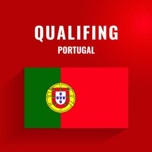 【2020F1ポルトガルGP】ベッテルは予選15位で終わる…ミディアムを選んだのは「タイムは楽に出せると思った」から