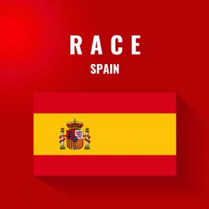 【2020F1スペインGP】ベッテルは型破りな1ストップで7位に!世界が感動したレースマネージメントを無線で確認