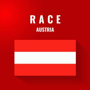 【2020F1オーストリアGP】最後まで懸命に戦い10位に…ベッテルが「ドライブ不可能」と言った異常な状況
