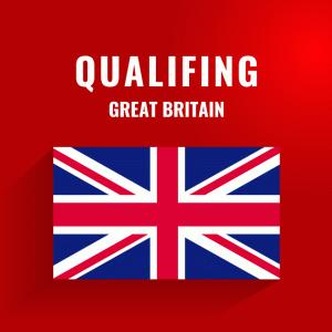 【2020F1イギリスGP】ベッテルはリズムがつかめず予選10位に…「まとめるのに苦労した」