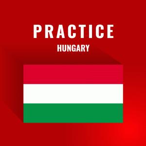 【2020F1ハンガリーGP】ベッテルは雨の初日をトップで終える&木曜記者会見・インタビュー、一番好きなボンドカーは?