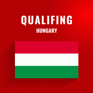 【2020F1ハンガリーGP】ベッテルは最大限の仕事を成し遂げ予選5位「前の2戦よりはるかにいい」