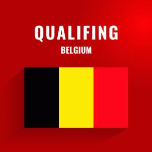 【2020F1ベルギーGP】ベッテルは最善を尽くしても14位に…「コースが要求するダウンフォースレベルで走れない」事情