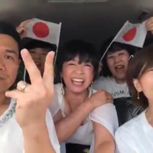 """""""霊的戦い最終日21"""""""