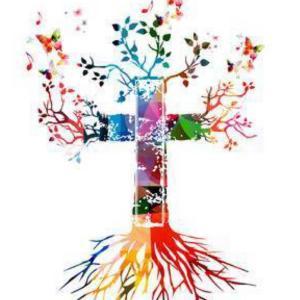 AMI JAPANラジオ「3回の祈りと見当識障害物」Life is gospel / 支援報告