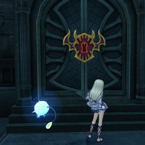 【DQ10】魔界の各地にタネが追加!【魔仙卿のカギで開ける扉一覧】