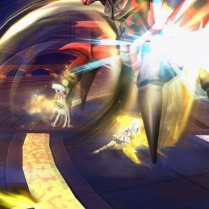 【DQ10】Ver5.3ムチまも初挑戦!【スコルパイドII】