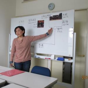 日本語学校に採用されても、即辞める日本語教師続出???!!!