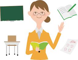 日本語教師になるには?