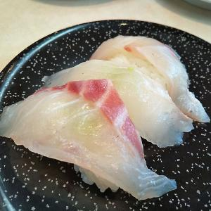 秋刀魚が美味しかった♡
