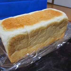 『晴れ 時々 パン』