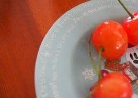 断食ダイエットと断捨離とお金の関係