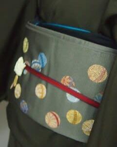 ジュザブロー&鞠帯&リメイクの失敗&混ぜるだけ30円パン