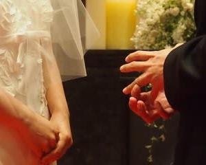 コロナ禍のなか光と影の本音結婚式~使ったお金は~~