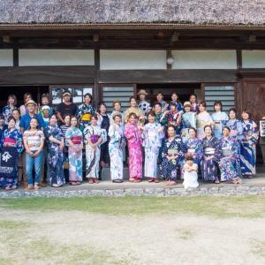 【開催報告】彩祭-いろどりさい-2019@高萩茶寮