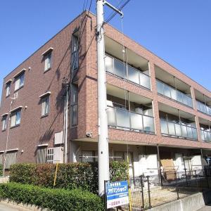 西条市小松町にあるお得なアパートです=^_^=