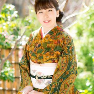 あれから1年、美和子さんの1周忌が終わった後、ご自宅に仲良しだったスタッフさん4人と伺いました。
