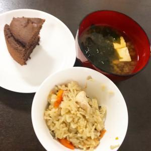【子どもお料理教室】体験会実施しました♫