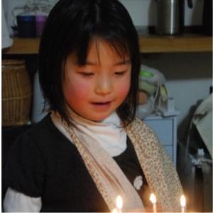 【今だから話せる話】アレっ子長女、幼稚園での給食内容は。。。米と野菜のみ!!
