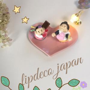 可愛い〜カップケーキ達☆