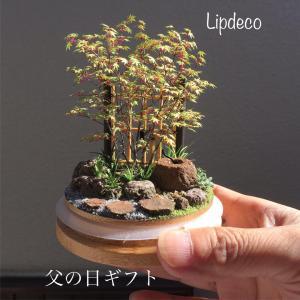 LIPDECO夏のワークショップフェスin京王百貨店新宿6階