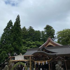 6/28~7/4のblog.amebaダイジェスト きわみ ~kiwami~