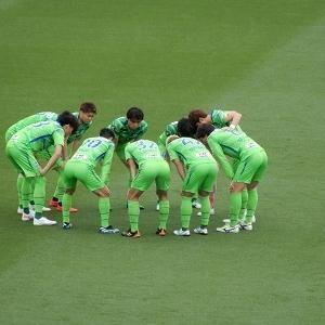 2021  J1 第10節 ヴィッセル神戸戦 @レモンガススタジアム平塚