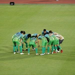 2021  J1 第22節 戦 FC東京戦@レモンガススタジアム平塚