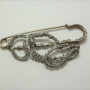 wire twist jewelry P1