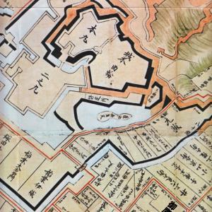 春日局から稲葉正則宛の書状に見られる「雲雀」を巡って:「綾瀬市史」より