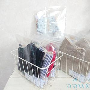 委託販売、宅配便で追加納品