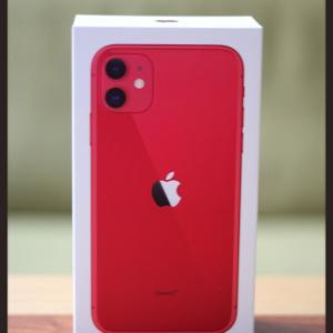 .*・゚新iPhone .゚・*.