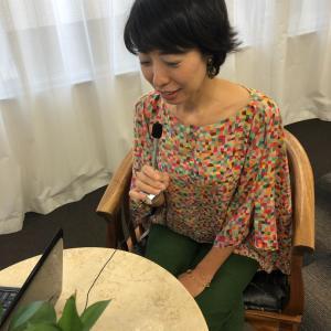 声紋分析診断【流れ】