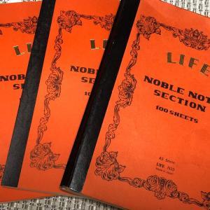 新コロナ呪縛から解放されて自分を取り戻すつらつらノート