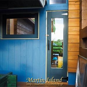 [DIY]で新部屋を作る。~ドアと窓の取り付け~