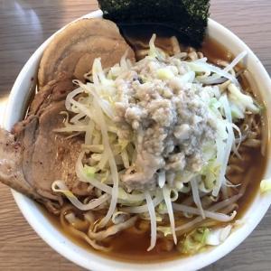 【通販】麺屋 桐龍 桐龍堪能セット