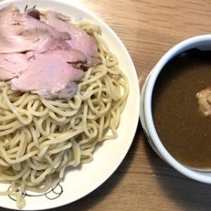 【テイクアウト】王子 キング製麺